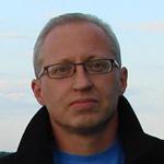 Эдуард П.